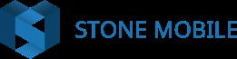 Stone Mobile